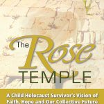 The Rose Temple book